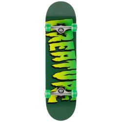 """Skate Complet Logo Full 8""""..."""
