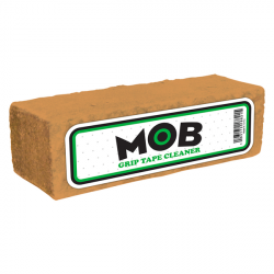 MOB Grip Gum Cleaner
