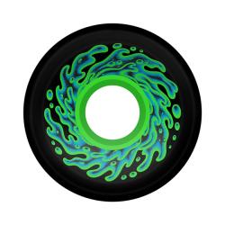 OG Slime Black Green 60mm...