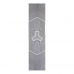 Triad Logo grip trottinette