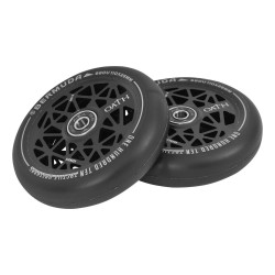 Bermuda 110mm x2 OATH Wheels