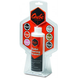 Sure-Grip QUBE Bearing Cleaner