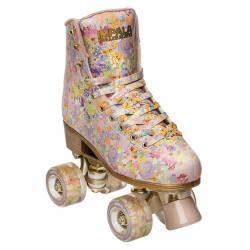 Roller Quad IMPALA Cynthia...
