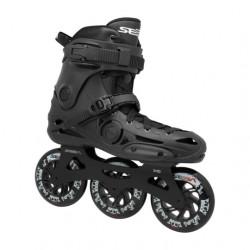 E3 110 Premium Black SEBA...
