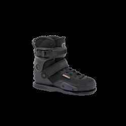 Boots CJ2 Noir SEBA