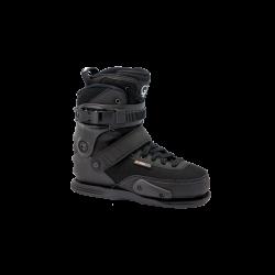 Boots CJ2 Prime Noir SEBA