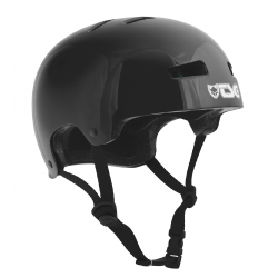 Casque Evolution Youth...