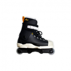 Cult All Star RAZORS Skates