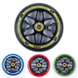 Roue 120mm candy Standard...
