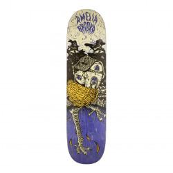 "Amelia 8"" ARBOR Skateboard..."