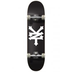 Skate Complet OG 95 Cracker...