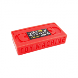 TOY MACHINE Jump Off a...
