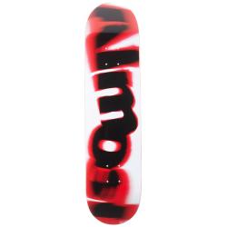 Planche Spin Blur Logo Hyb...
