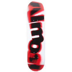 "Spin Blur Logo Hyb 7.75""..."