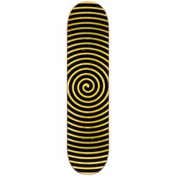 "Grip MADNESS Swirl Clear 10"""