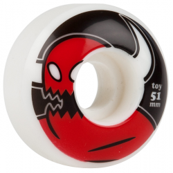 Roues Monster 51mm TOY MACHINE