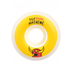Sketchy Monster 54mm 100A...