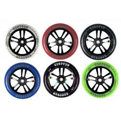 AO Quadrum V3 5-hole Wheel...