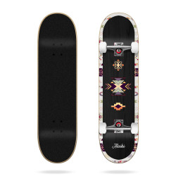 """Skate Complet Aztec 8""""..."""
