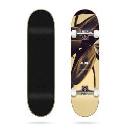 """Skate Complet Bali 8""""..."""