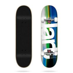 """Skate Complet Slide 7.75""""..."""