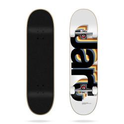 Skate Complet Multipla...
