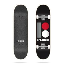 """Skate Complet Original 8""""..."""