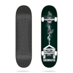 Skate Complet House Logo...