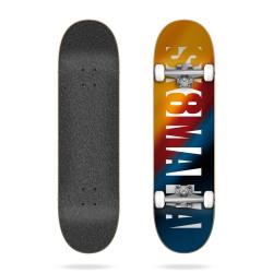 Skate Complet OG Logo Blur...
