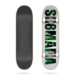 Skate Complet OG Logo...