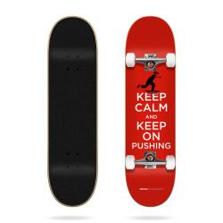 "Skate Complet Calm 7.87""..."