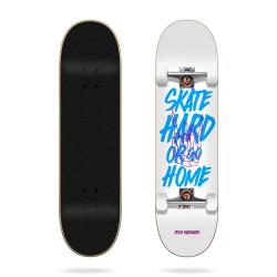 """Skate Complet Hard 8""""..."""