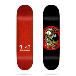"Planche Army Aircraft 8.25""..."