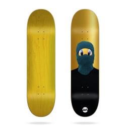 "Planche Toon Mask 8"" JART..."