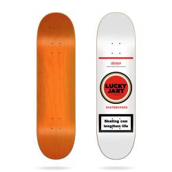"Life 8.25"" JART Skateboard..."