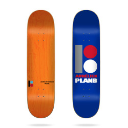 Planche Original Aurelien...
