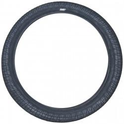 "20"" Family BMX Black Tire"