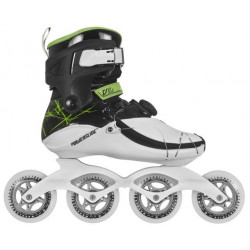 Rollers Racing, Vitesse - VI RS JUNIOR POWERSLIDE ROLLER VITESSE