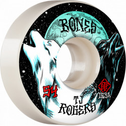 Roues PRO STF Rogers Spirit...