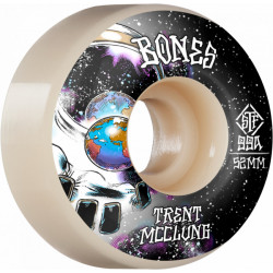 Roues PRO STF Trent McClung...