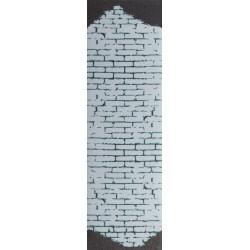 Grip Clear Brick NORTH...
