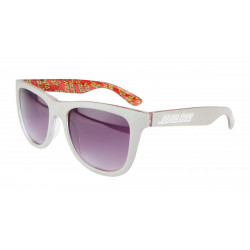 Santa Cruz Sunglasses Multi...