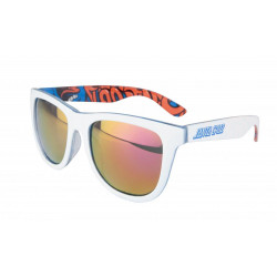Santa Cruz Sunglasses...