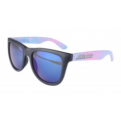 Santa Cruz Sunglasses Snake...
