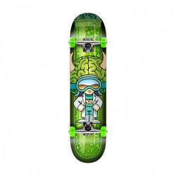 """Brainiac 7"""" Skate Complet..."""