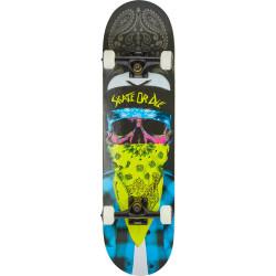 "GANG Mob 7.75"" Skate..."