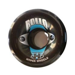 Roues Quad Rollo 62mm 78A...