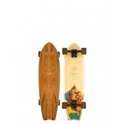 """Groundswell Sizzler 30.5""""..."""
