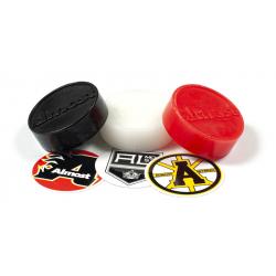 Puck Wax ALMOST Skateboard