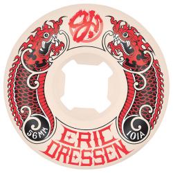Dressen Dragon Elite...